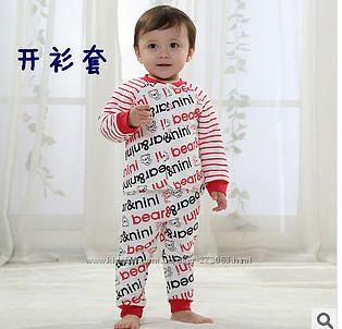 пижама очень тепленькая