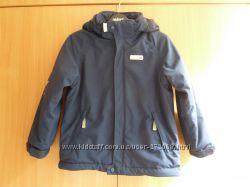Куртка REIMA TEC размер 110