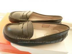продам школьные туфли 31 размер 19, 5см по стельке