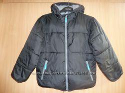 417f9feaf764 продам куртку OLD NAVY 6 -7 лет. Внутри флис, 400 грн. Детские ...