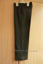 продам брюки marks&spenser 9-10 лет