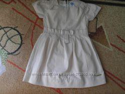 Платье Chicco рост 104