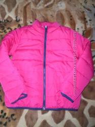 Деми куртка Crazy8   2 цвета