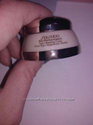 Shiseido Bio-perfomance Super restoring cream