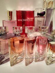 Lancome  парфумерия