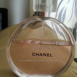 распив Chanel Chance Eau Tendre  26