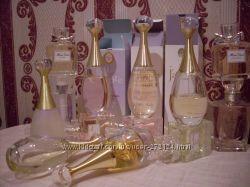 Dior Jadore парфумована вода ориг , распив