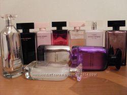 Narciso Rodriguez For Her Iridescent Fragrance лимитка распив