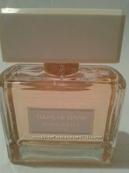 Распивы парфумов от GivenchyLe Secret, Le Secret Elixir, Play for Her