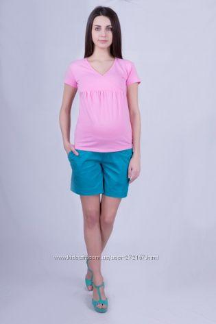Продам футболочку для беременных и кормящих мамочек
