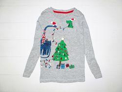 Новогодние свитера, регланы, свитшоты