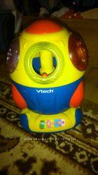 Ракета сортер Vtech