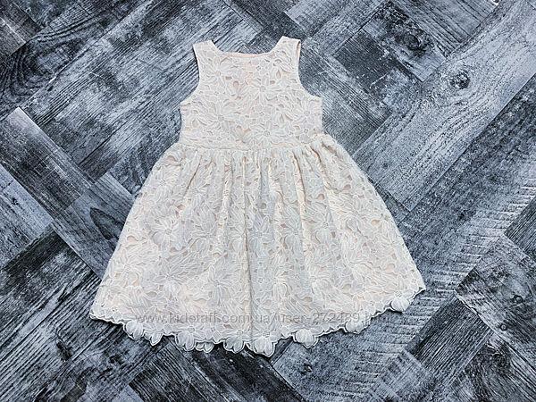 Платье Young Dimension