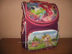 Шкільний рюкзак Кіte