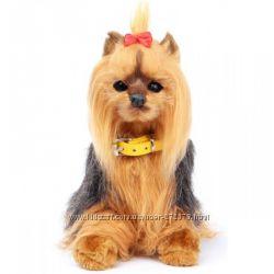 Интерактивная собака York Йоркширский терьер Noriplex щенок Йорк щенок