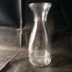 Декантер-сосуд для раскрытия вина на 0. 5 литра
