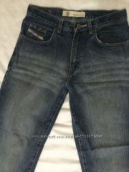 Крутые мужские джинсы фирмы aptexclusively