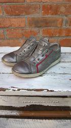 Кроссовки, кеды, ботинки ecco размер 31 стелька 20см , в отличном состояни
