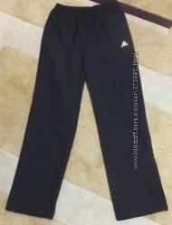 Спортивні штани ADIDAS для дівчинки