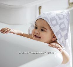 Полотенца Mothercare