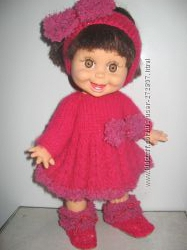 Одежда для кукол Galood baby face