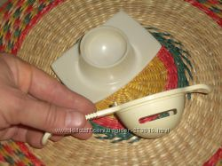 Для кухни разделитель яйца и подставка под яйцо