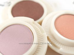 Benefit - longwear powder shadow