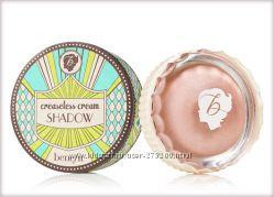 Benefit - creaseless cream shadow