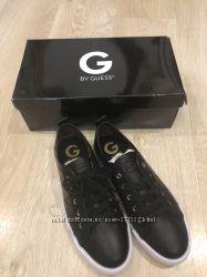 Туфли женские Guess - купить с доставкой по всей Украине - Kidstaff b3113c183cf1d