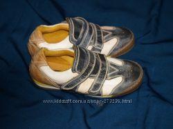 кроссовки 36 размер Roberto Cavalli