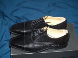 Итальянские туфли Mario Fagni  цена 22500 руб.