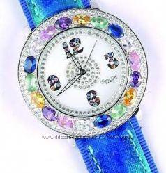 Часы женские Inesse M Paris