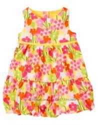 красивые платья от 2-х до 5-ти лет