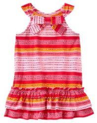платья - сарафаны, 2-5лет