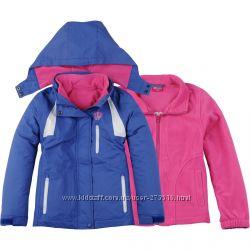 Распродажа, закрытие магазина, Утепленная  куртка, Glo- story,  р 92-98