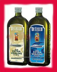 Оливковое масло. Италия. Бесплатная доставка по Киеву от 800грн