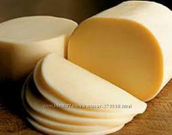 Сыр разный Италия. Бесплатная доставка по Киеву от 800грн