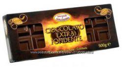 черный шокол.500г109