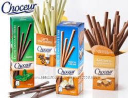 Шоколадные палочки, пластинки. Бесплатная доставка поКиеву от 800грн