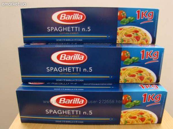 Спагетти n5 1кг-72грн,1,350г-92грн