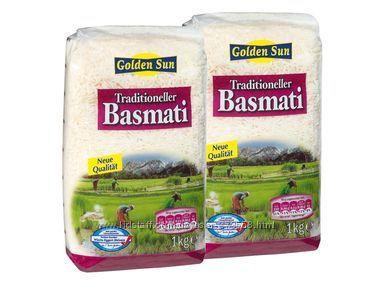 Рис белый basmati 1кг 87грн