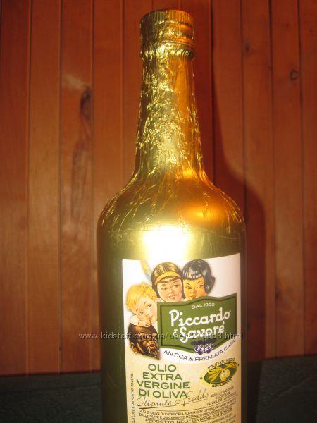 Детское   оливковое масло 269грн