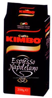 Кимбо Эспрессо 95 грн