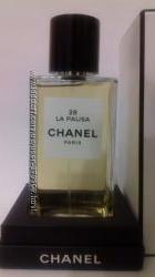 Бутиковая линейка Chanel