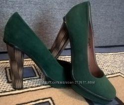 Туфли CENTRO 37-38