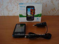 Huawei G7210 Aero Снизила цену