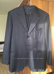 Мужской костюм Brioni. Оригинал.