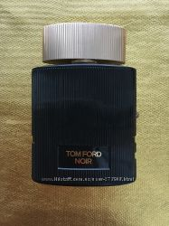 Tom Ford Noir. Оригинал.