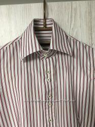 Рубашка Dsquared2. Оригинал.