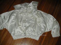 Жакет - пиджак VIKTOR & ROLF. Оригинал.